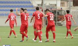 https://www.sportinfo.az/idman_xeberleri/kesle/106099.html