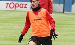 https://www.sportinfo.az/idman_xeberleri/azerbaycan_futbolu/73027.html