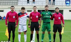 https://www.sportinfo.az/idman_xeberleri/zire/72994.html