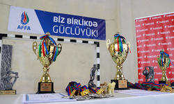 https://www.sportinfo.az/idman_xeberleri/azerbaycan_futbolu/73021.html