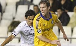 https://www.sportinfo.az/idman_xeberleri/dunya_futbolu/72964.html