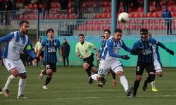 https://www.sportinfo.az/idman_xeberleri/azerbaycan_futbolu/73001.html
