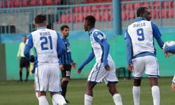 https://www.sportinfo.az/idman_xeberleri/azerbaycan_futbolu/118875.html