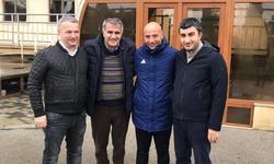 https://www.sportinfo.az/idman_xeberleri/avropa_cempionati_2020/73011.html