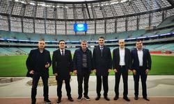 https://www.sportinfo.az/idman_xeberleri/avropa_cempionati_2020/73028.html