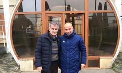 https://www.sportinfo.az/idman_xeberleri/turkiye/73019.html