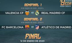 https://www.sportinfo.az/idman_xeberleri/ispaniya/73003.html