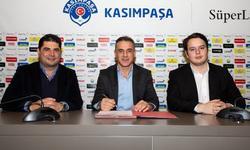https://www.sportinfo.az/idman_xeberleri/turkiye/72969.html