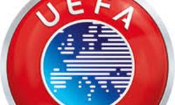 https://www.sportinfo.az/idman_xeberleri/dunya_cempionati/72971.html