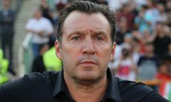 https://www.sportinfo.az/idman_xeberleri/dunya_futbolu/73018.html