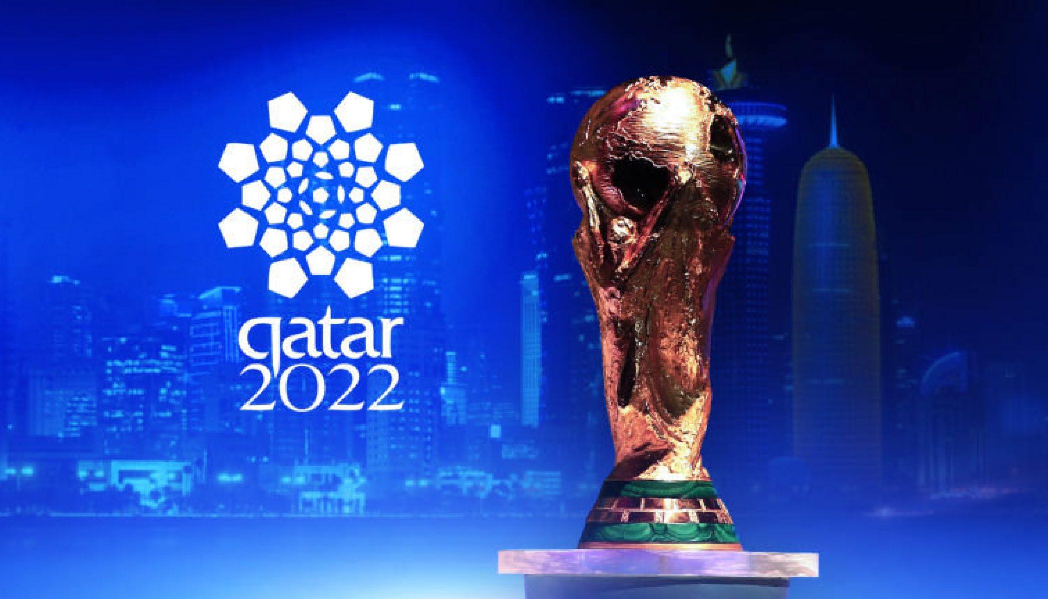 Millimizin DÇ-2022-də oyun günləri açıqlandı - Seçmə mərhələ