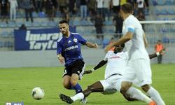 https://www.sportinfo.az/idman_xeberleri/premyer_liqa/73052.html