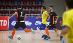 https://www.sportinfo.az/idman_xeberleri/futzal/73044.html