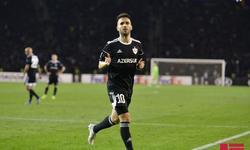 https://www.sportinfo.az/idman_xeberleri/qarabag/73037.html