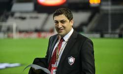 https://www.sportinfo.az/idman_xeberleri/qebele/73043.html