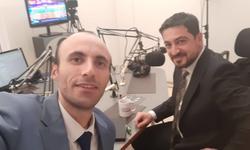 https://www.sportinfo.az/idman_xeberleri/azerbaycan_futbolu/73090.html