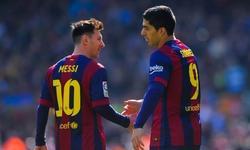https://www.sportinfo.az/idman_xeberleri/ispaniya/73089.html