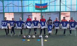 https://www.sportinfo.az/idman_xeberleri/azerbaycan_futbolu/73099.html