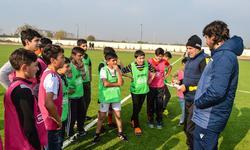 https://www.sportinfo.az/idman_xeberleri/azerbaycan_futbolu/73084.html