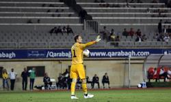 https://www.sportinfo.az/idman_xeberleri/qarabag/73066.html