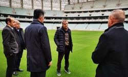 https://www.sportinfo.az/idman_xeberleri/turkiye/73045.html