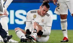 https://www.sportinfo.az/idman_xeberleri/ispaniya/73070.html
