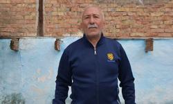 https://www.sportinfo.az/idman_xeberleri/maraqli/73048.html