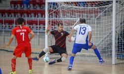 https://www.sportinfo.az/idman_xeberleri/futzal/73053.html
