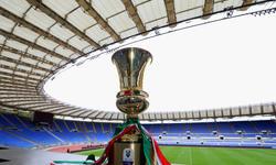 https://www.sportinfo.az/idman_xeberleri/italiya/73061.html