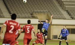 https://www.sportinfo.az/idman_xeberleri/premyer_liqa/73109.html