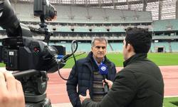 https://www.sportinfo.az/idman_xeberleri/avropa_cempionati_2020/73056.html