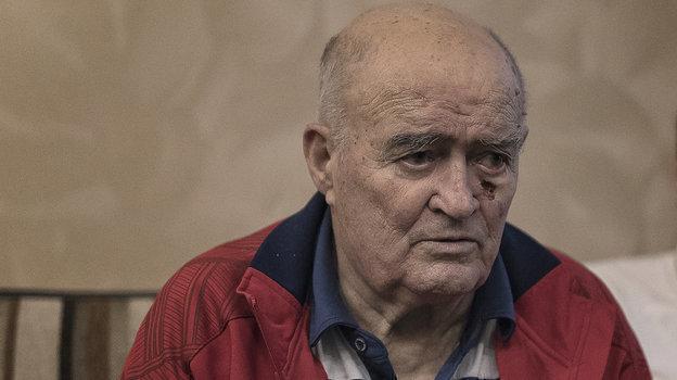 """""""Dinamo"""" oyunu """"Neftçi""""yə verdi - Tuayev Azərbaycanın Berluskonisidir"""