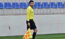 https://www.sportinfo.az/idman_xeberleri/premyer_liqa/73125.html