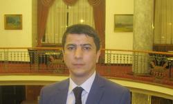 https://www.sportinfo.az/idman_xeberleri/azerbaycan_futbolu/73147.html