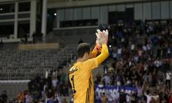 https://www.sportinfo.az/idman_xeberleri/qarabag/73120.html