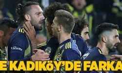 https://www.sportinfo.az/idman_xeberleri/turkiye/73114.html