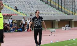 https://www.sportinfo.az/idman_xeberleri/azerbaycan_futbolu/73150.html