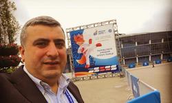 https://www.sportinfo.az/idman_xeberleri/cudo/73142.html