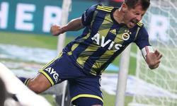 https://www.sportinfo.az/idman_xeberleri/turkiye/73136.html