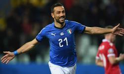 https://www.sportinfo.az/idman_xeberleri/italiya/73164.html