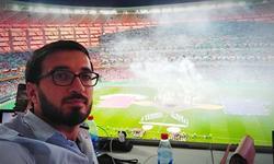 https://www.sportinfo.az/idman_xeberleri/azerbaycan_futbolu/73162.html