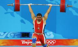 https://www.sportinfo.az/idman_xeberleri/agir_atletika/73130.html