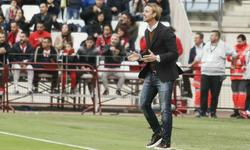 https://www.sportinfo.az/idman_xeberleri/ispaniya/73170.html