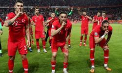 https://www.sportinfo.az/idman_xeberleri/avropa_cempionati_2020/73132.html
