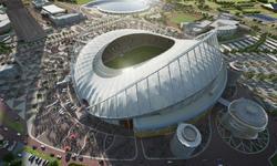 https://www.sportinfo.az/idman_xeberleri/dunya_futbolu/73151.html