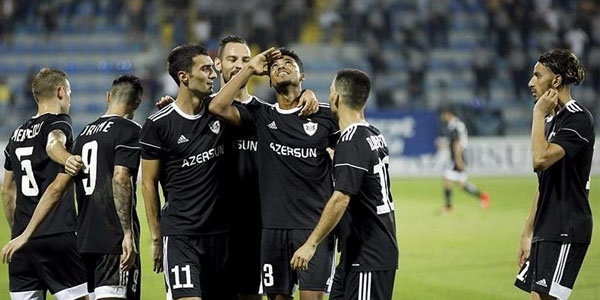 """Rusiya telekanalı """"Qarabağ""""ı tanımır?"""