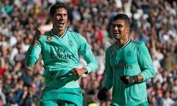https://www.sportinfo.az/idman_xeberleri/ispaniya/73183.html