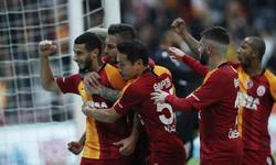 https://www.sportinfo.az/idman_xeberleri/turkiye/73179.html