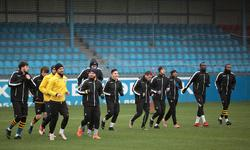 https://www.sportinfo.az/idman_xeberleri/sabah/73181.html