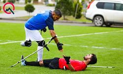 https://www.sportinfo.az/idman_xeberleri/azerbaycan_futbolu/73180.html